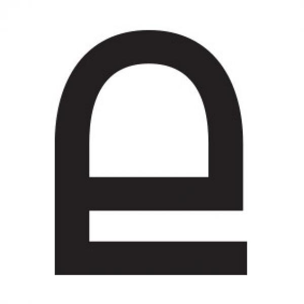 E Shape -- Refridgerator Gasket