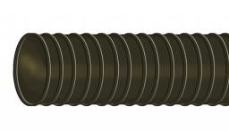 A/S Abrasion Resistant Hose