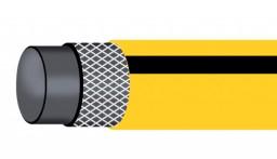 Coalmaster FRAS Yellow Air / Water Hose