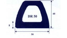 D Shape 06128 Fender