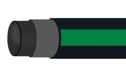 Economy Water Delivery Hose