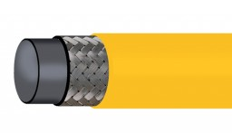 Heavy Duty Air Delivery Hose