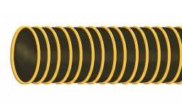 Heavy Duty Suction Hose