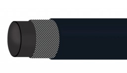 Premium Water Delivery Hose