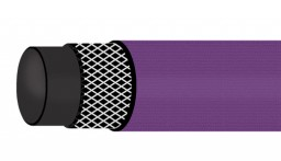 Reclaimed Water Hose