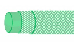 Turfmaster Water Delivery Hose